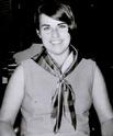 Donna Lass 9/6/70