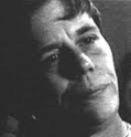 Kathleen Johns 3/22/70