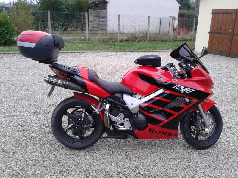 800 vfr vtec forum moto run 100 motards m canique equipement gp photos. Black Bedroom Furniture Sets. Home Design Ideas