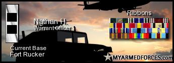 milita10.png