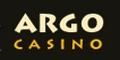 Argo Casino 10 Free Spins no deposit bonus