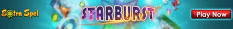 Extraspel Casino 15 Free Spins no deposit bonus