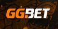 GG.BET Casino 10 Free Spins no deposit bonus