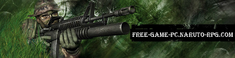 Free Games Download For Pc Full Version Counter Strike Condition Zero - www.proteckmachinery.com