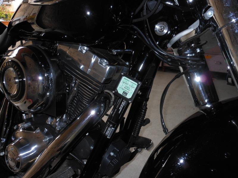 motorcycle insurance assurance moto harley davidson pas cher. Black Bedroom Furniture Sets. Home Design Ideas