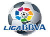 Liga Española / BBVA