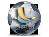 Copa del Rey / Supercopa / Copa Catalunya