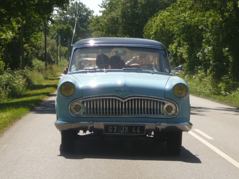 1962_s10.jpg