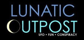 Lunatic Outpost