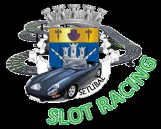 Setubal Slot Racing