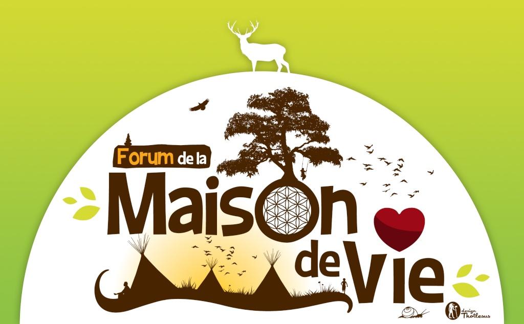 FORUM DE LA MAISON DE VIE