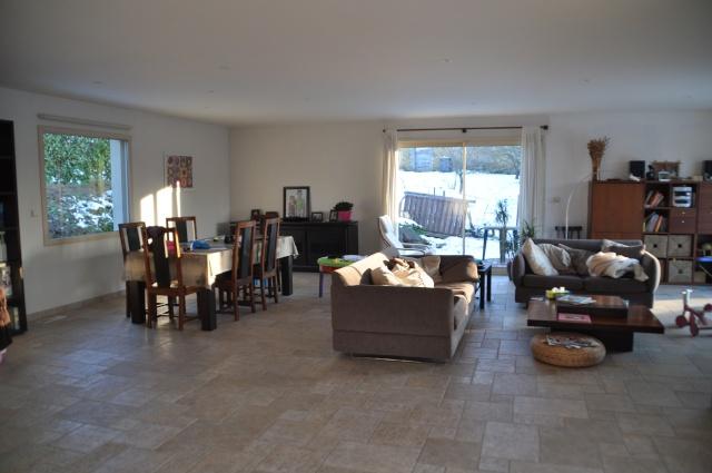 Repeindre meuble vernis sans poncer 20171025130616 for Quelle couleur pour le salon