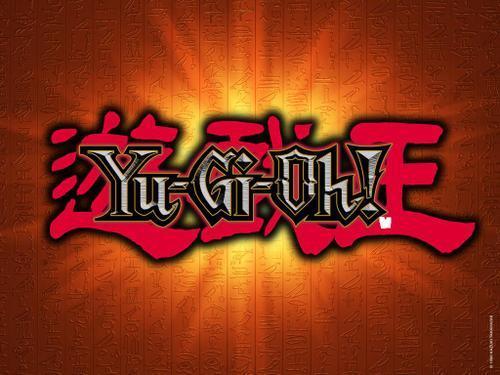 Yu-Gi-Oh Online sur pro !!!!