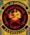 第170入侵者中队 170st Aggressors Squadron