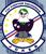 第73战斗机中队 73d Fighter Squadron