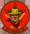 第82战斗机中队 82d Fighter Squadron