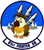 第81战斗机中队 81st Fighter Squadron
