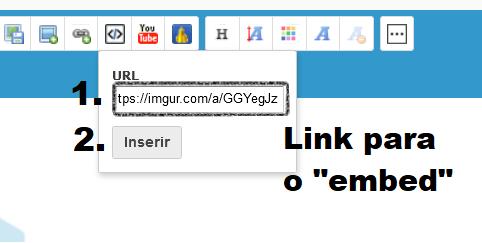 linkto10.png