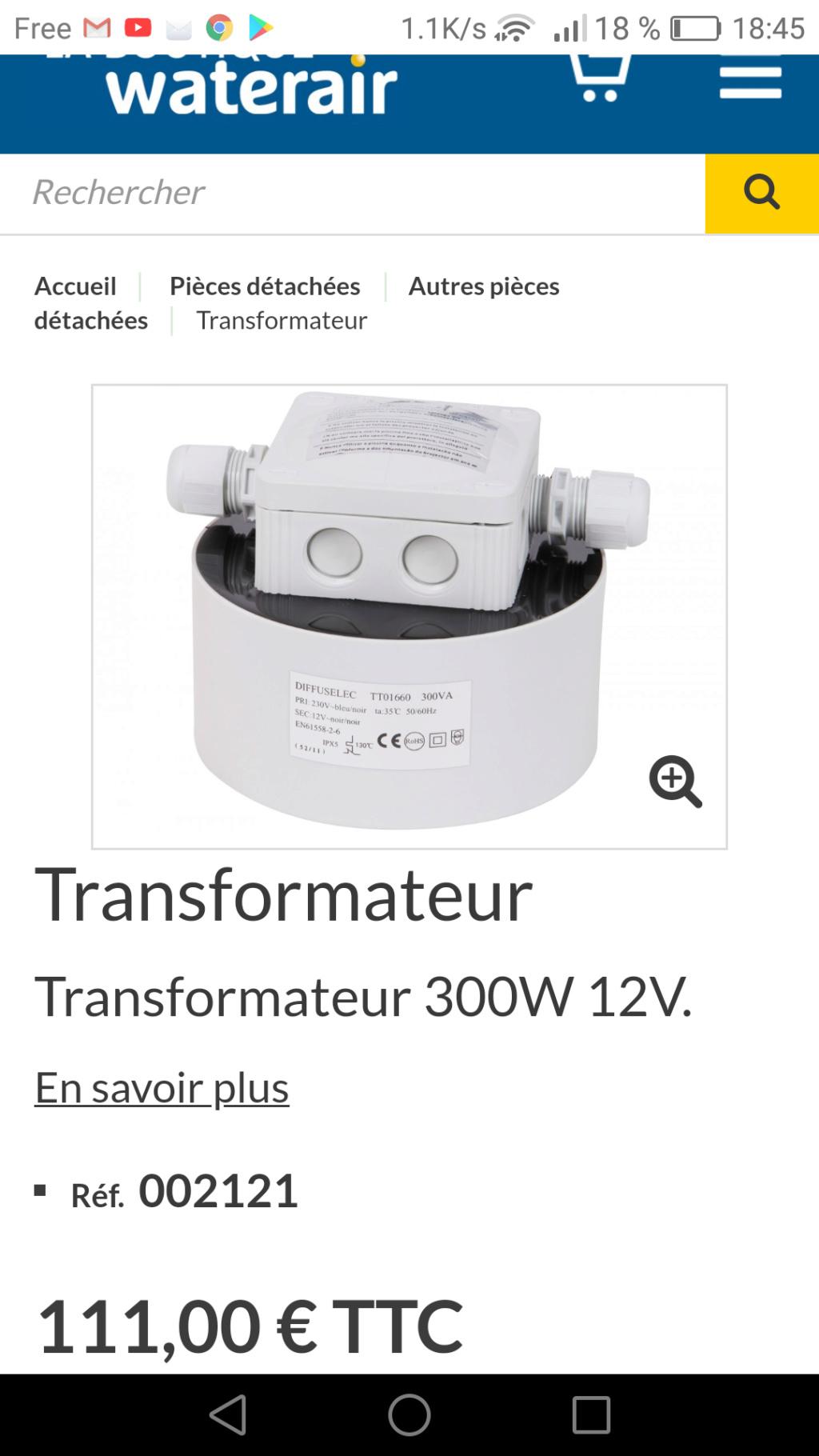 transf11.png