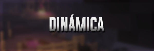 dinami11.png