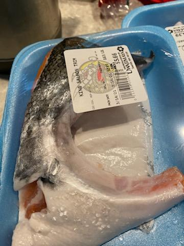 salmon11.jpg