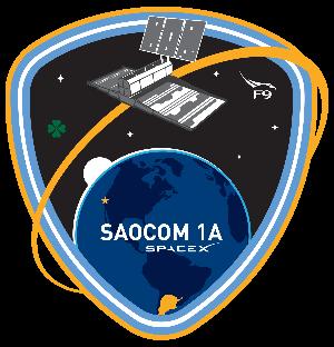 saocom11.png