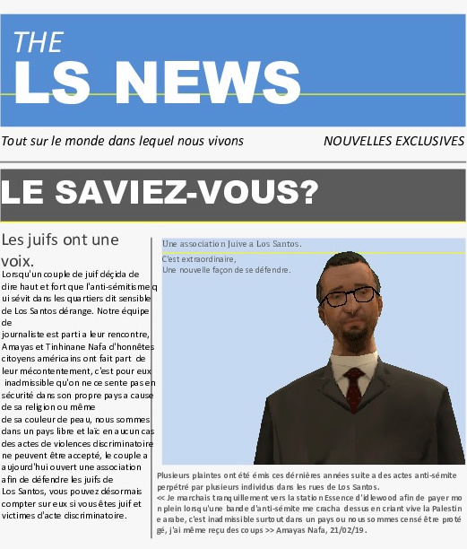 lsnews12.jpg