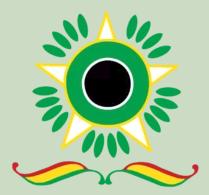 sceau11.png